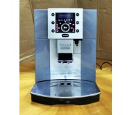 Кофемашина DeLonghi 5500 Perfecta