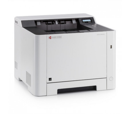 Принтер Kyocera P5026 CDW