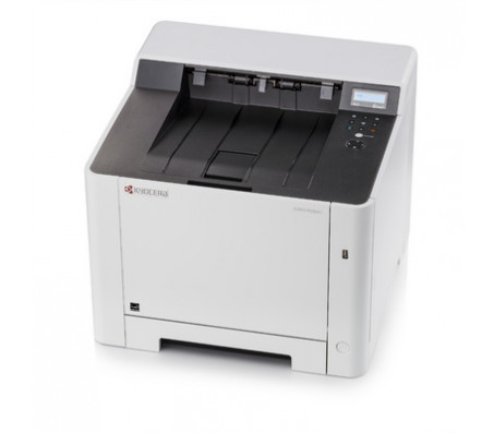 Принтер Kyocera P5026 CDN